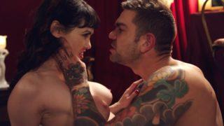 Audrey Noir Juan Lucho – Take It Slow
